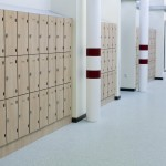 Heavy duty locker (2)