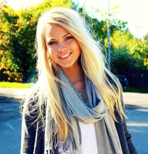 9 things every guy should know about norwegian girls return of kings read next will the norwegian people disappear ccuart