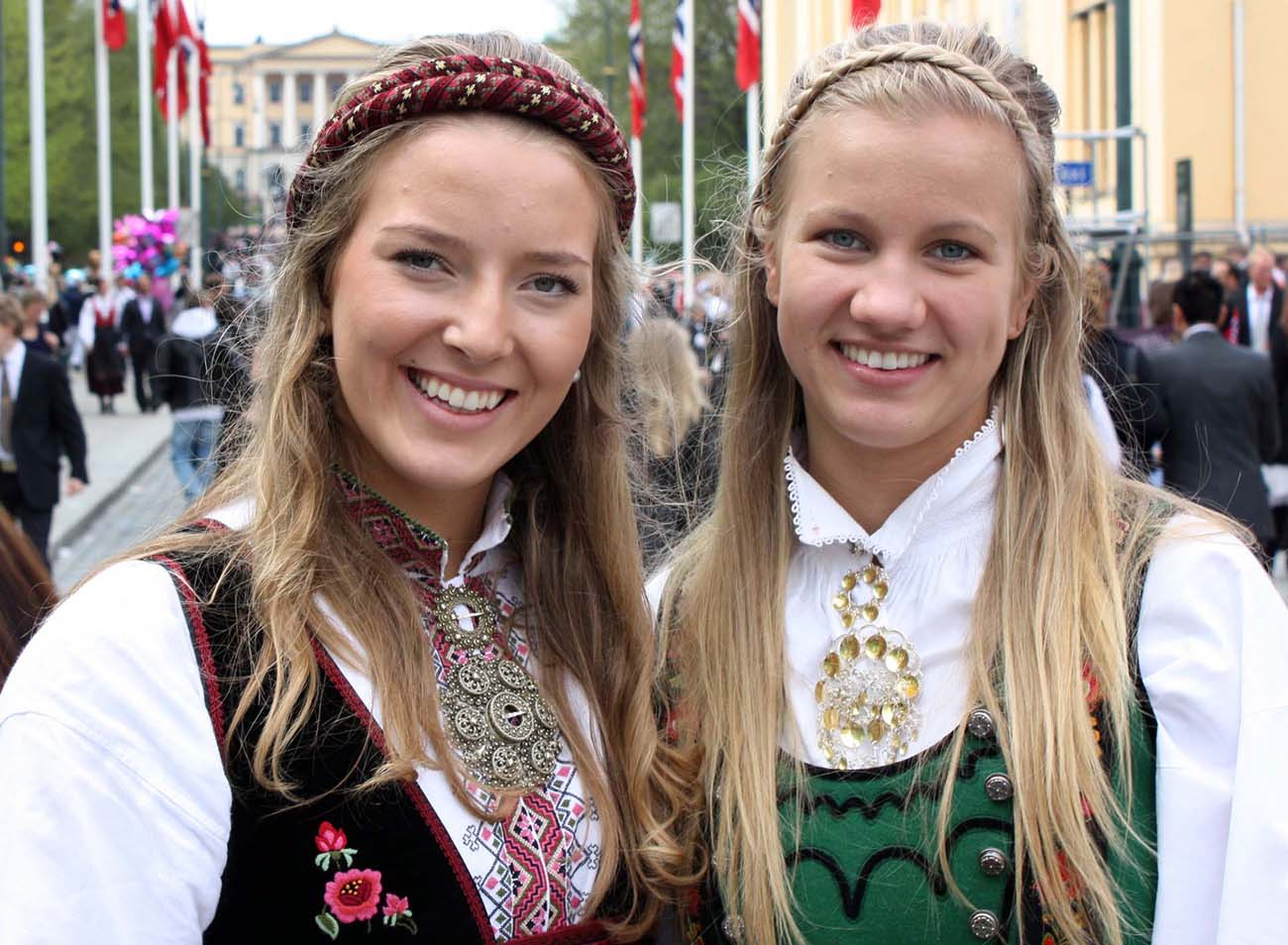 9 things every guy should know about norwegian girls return of kings 10 ccuart