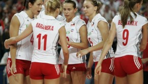 polish-volleyball