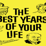 The_Best_Years_of_Your_Life_wide