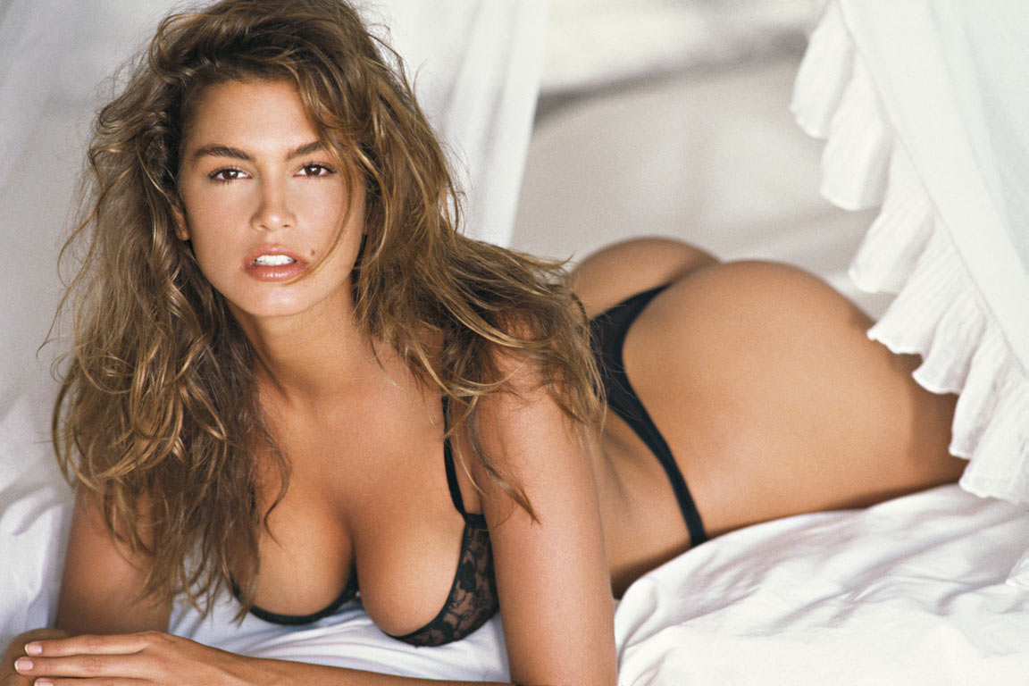 21-cindy-crawford-marco-glaviano
