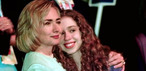 banner_clintons Amy Sancetta