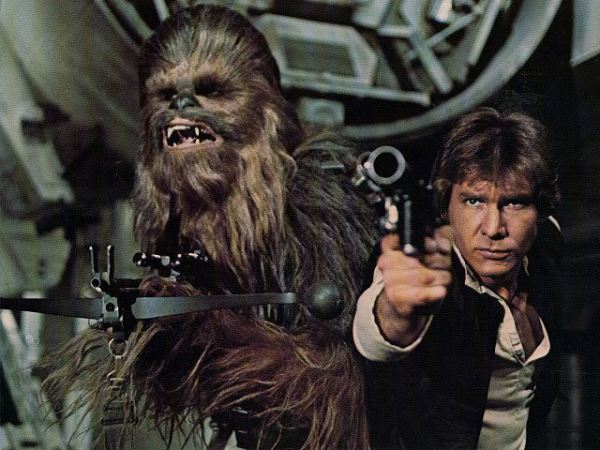 chewbacca-and-han-solo