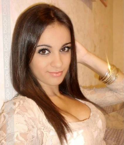 shemale-years-girl-from-croatia-pictures-nude-pics
