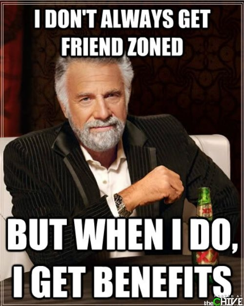 friendzone-20-welcome-back-to-the-friend-zone-23-photos-38ee4398-sz500x627-animate