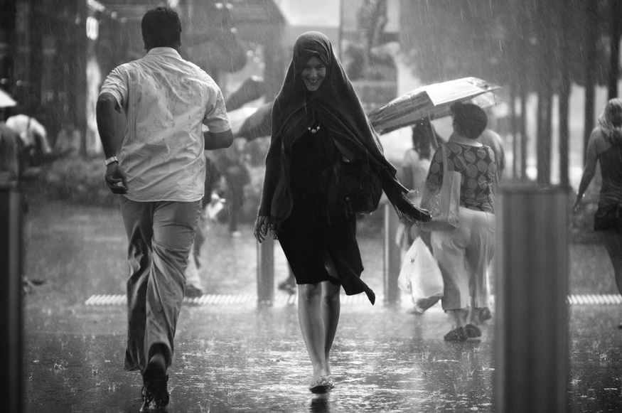 gallery-bad-weather-13
