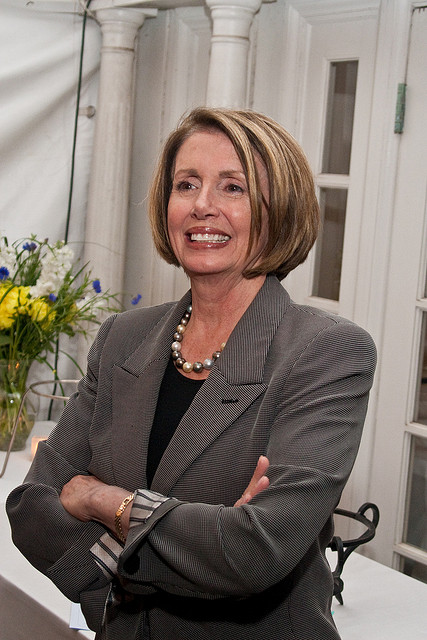 nancy-pelosi