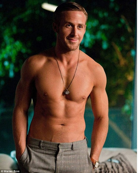 ryan-gosling-in-crazy-stupid-love