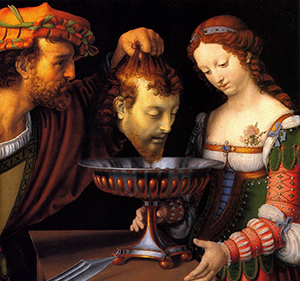 salome-and-the-head-of-john-the-baptist