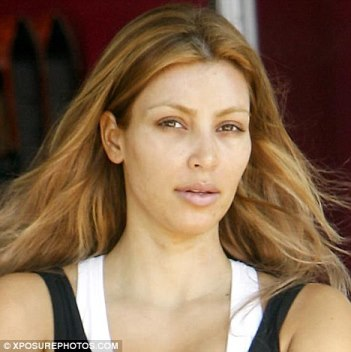 Kim_Kardashian_Without_Makeup_05