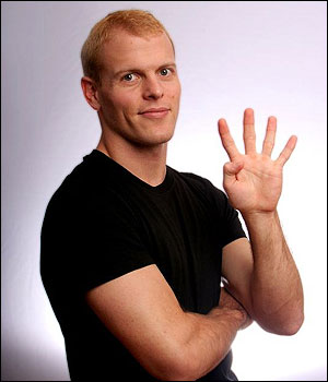 Tim ferriss brainquicken