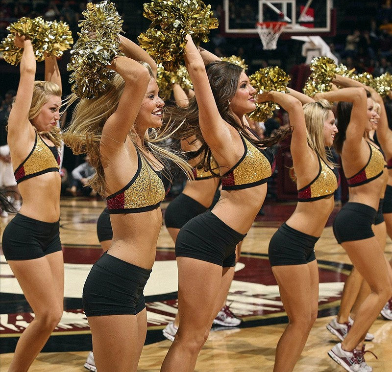 hot-florida-state-cheerleaders