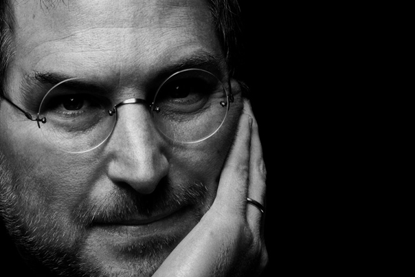 steve-jobs-feature