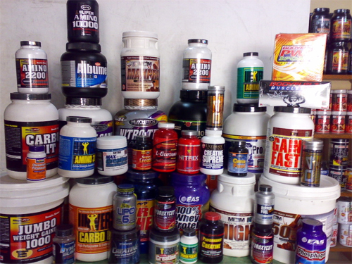 marine-ocs-supplements