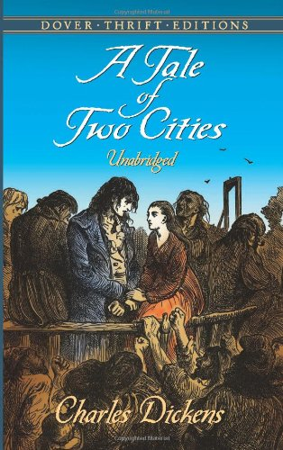a tale of two stories pdf