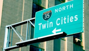 twin cities minnesota