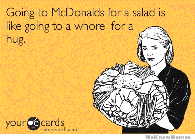 going-to-mcdonalds-for-a-salad