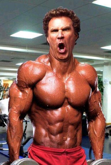 best-will-ferrell-shape-with-muscles