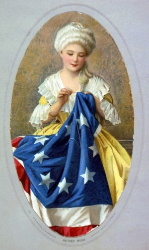 betsy-ross-sewing-flag-wcpd