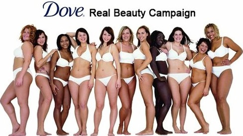 dove-real-beauty