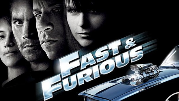 lessons learned from the fast and the furious. Black Bedroom Furniture Sets. Home Design Ideas