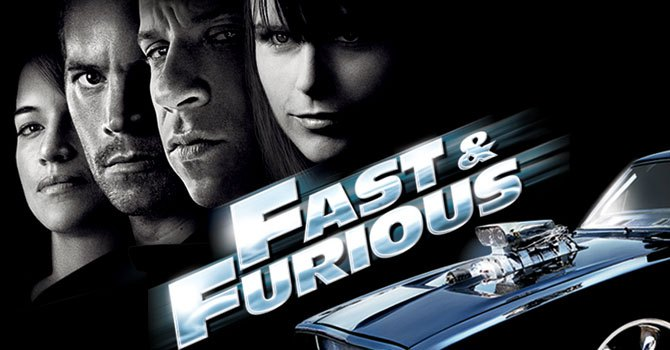 fast-and-furious-670-poster