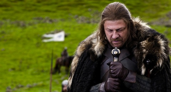 game-of-thrones-ned-stark-death-beheading1