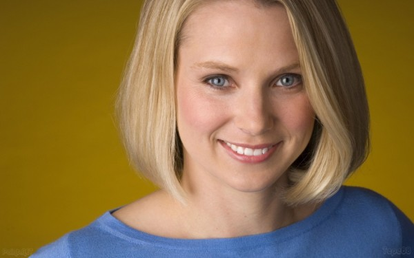marissa-mayer-net-worth-1024x640