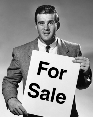 person-for-sale
