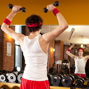 skinny-man-dumbbell-curls-02032012
