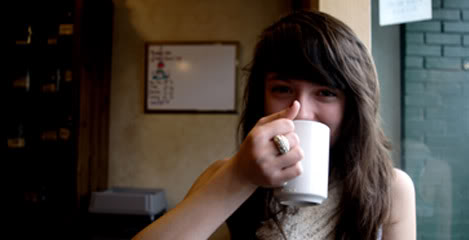 coffee_shop_girl