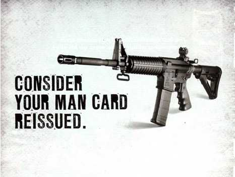 how-bushmaster-advertised-the-semiautomatic-weapon-used-in-the-connecticut-massacre