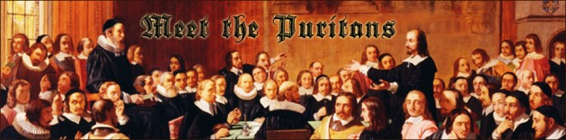 3-Meet-The-Puritans