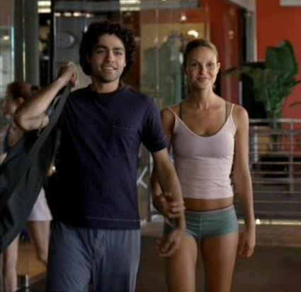 Beau-Garrett-gym-girl-from-Entourage-3