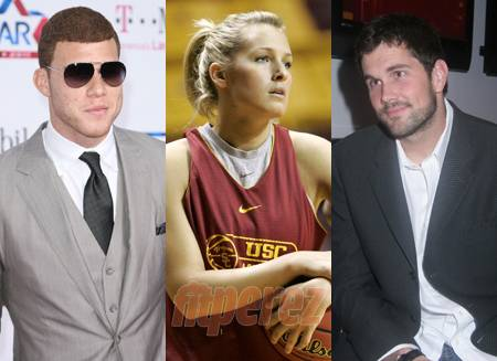 blake-griffin-has-baby-with-matt-leinart-baby-mama__oPt