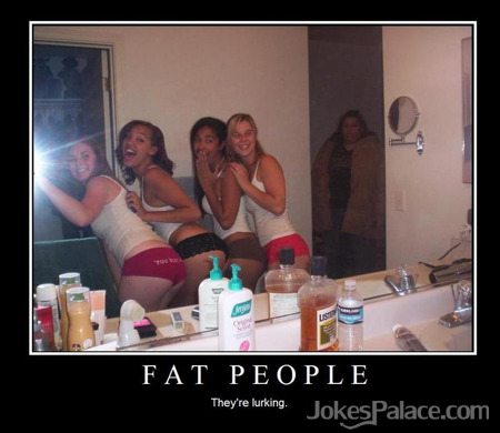 fat-people