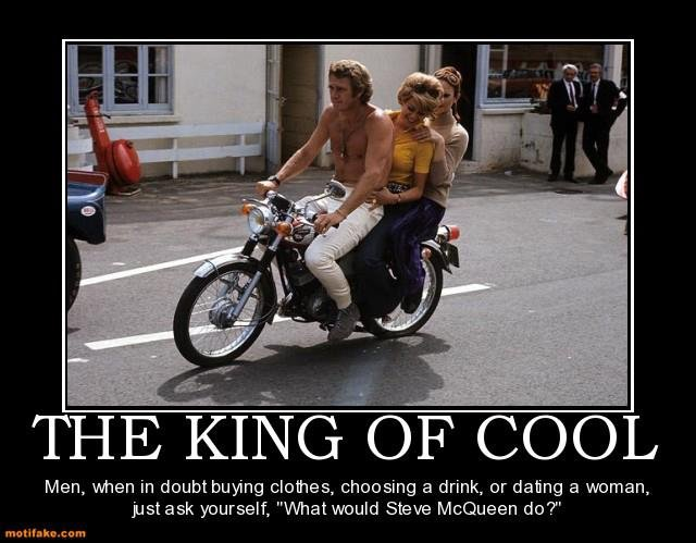 the+king+of+cool_b37979_4516834