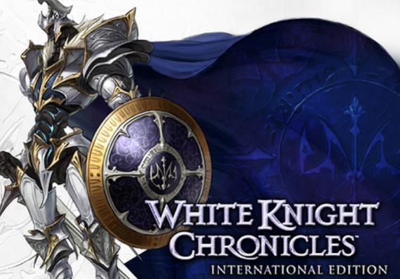 white-knight-chronicles-review