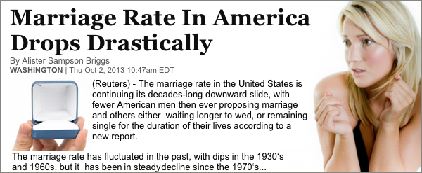 marriage.article