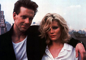 mickey-rourke-and-kim-basinger