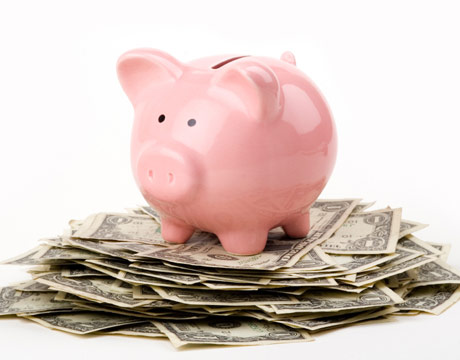 piggy-bank-on-money-lg