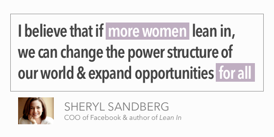 more_women_lean_in_quote