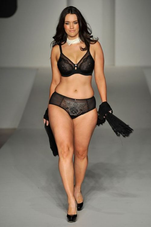 plus-size-models-29