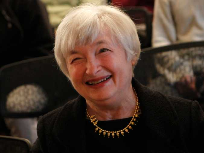 report-theres-a-letter-circulating-in-the-senate-supporting-janet-yellen-as-the-next-fed-head