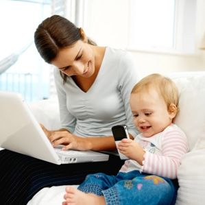 should mother stay at home essay