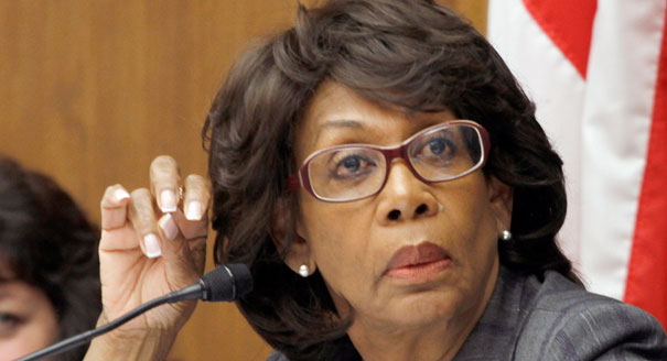 101122_maxine_waters_ap_605