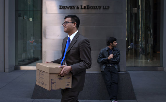 570_Dewey_Law_Firm_Reuters