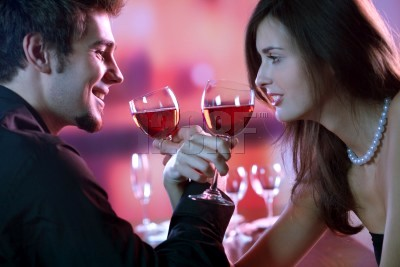 Positive-aspects-Of-Romantic-dating-2425