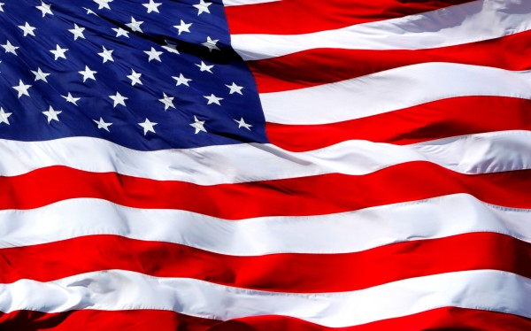 american-flag-wallpaper-600x374